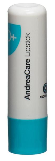 Image of AndreaCare Lipstick