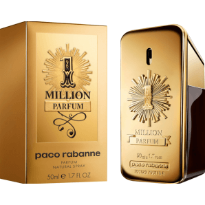 Paco Rabanne 1 Million Parfum (50ml)