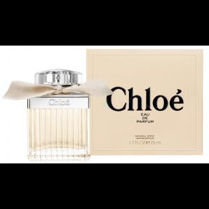 Chloé Eau de Parfum (75ml)