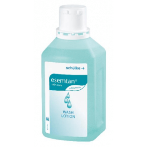 esemtan Skin Care Wash Lotion (500ml)