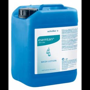 esemtan Skin Care Wash Lotion (5 Liter)