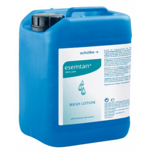 esemtan Skin Care Wash Lotion (5 Liter)