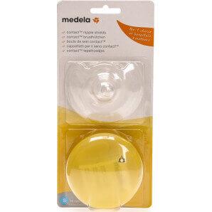 Medela - Stillhütchen Contact S (16mm)