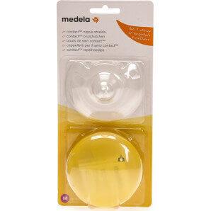 Medela - Stillhütchen Contact M (20mm)