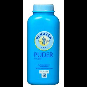 Penaten Baby Powder (100g)