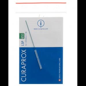 Curaprox LSP 651 Interdentalbürsten (8 Stk)