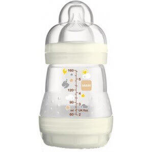 MAM Easy Start Anti-Colic bottle unisex (160ml)