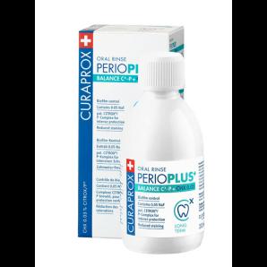 Curaprox Perio Plus Balance CHX 0,05% (200 ml)