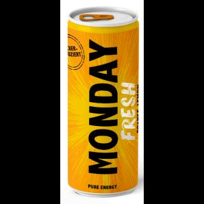 MONDAY Fresh Energy Drink (250ml)