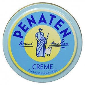 Penaten - Creme (150ml)