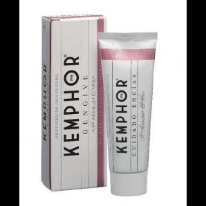 KEMPHOR Gingiva Toothpaste (75ml)