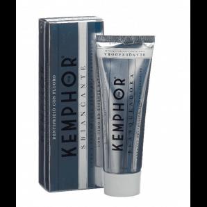 KEMPHOR toothpaste whitening (75ml)