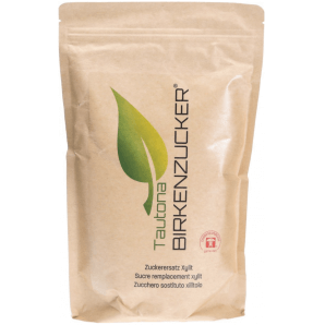 Tautona birch sugar/xylitol (250g)