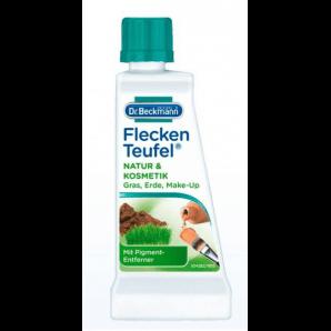 Dr.Beckmann Fleckenteufel Natur & Kosmetik (50ml)