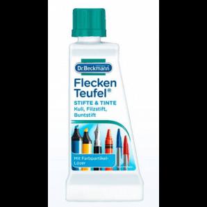 Dr. Beckmann Fleckenteufel Pens & Ink (50ml)