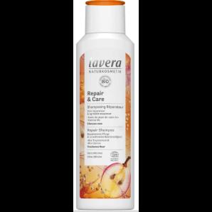 Lavera Repair & Care Shampoo (250ml)