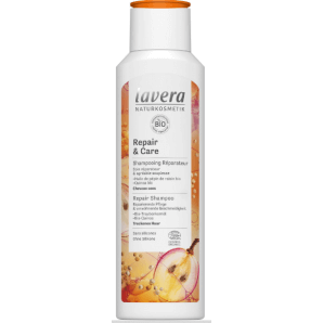 Lavera - Repair & Pflege Shampoo (250ml)