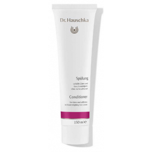 Dr. Hauschka hair conditioner (150ml)