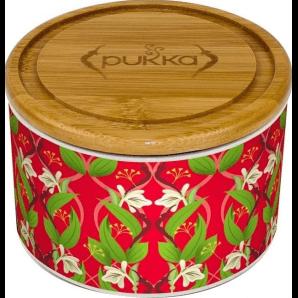 Pukka Keramik Dose Revital
