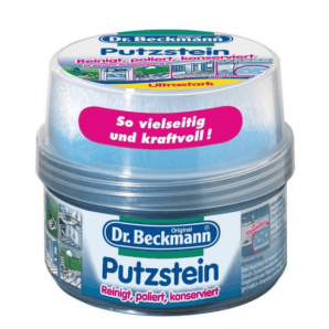 Dr. Beckmann Cleaning Stone (400g)