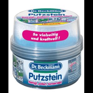 Dr.Beckmann Putzstein (400g)