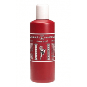 SHAOLIN Muscle Fluid Spray refill (500ml)