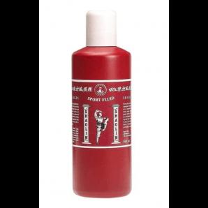 SHAOLIN Muskel Fluid Spray Refill (500ml)