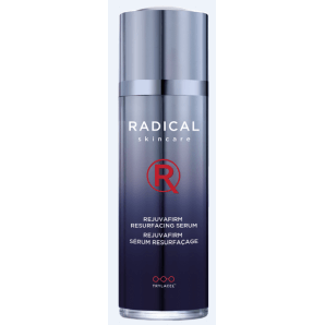 Radical Skincare Rejuvafirm Resurfacing Serum (30ml)