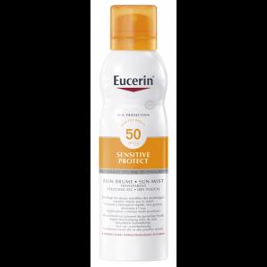 Eucerin Sun Sensitive Spray LSF30 (200ml)