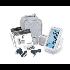 Microlife Blutdruckmesser A7 Touch