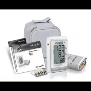 Microlife Blutdruckmesser A150 Afib