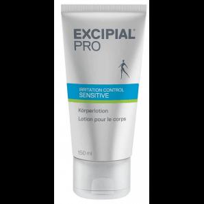 EXCIPIAL PRO Irritation Control Sensitive Körperlotion (150ml)