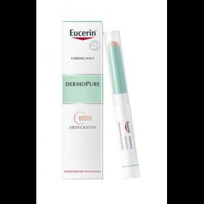 Eucerin DERMOPURE concealer stick (2.5g)