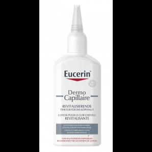 Eucerin DermoCapillaire le tonique revitalisant (100ml)