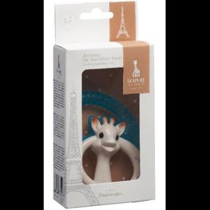 SOPHIE LA GIRAFE Teething Ring Fresh