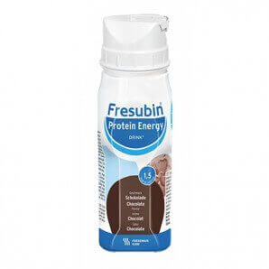 Fresubin - Protein Energy Drink (4x200ml)