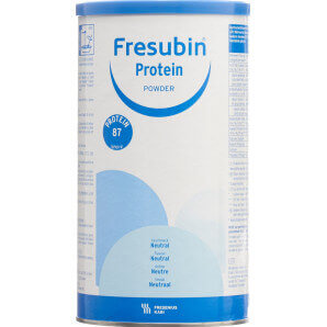 Fresubin - Protein Powder Neutral