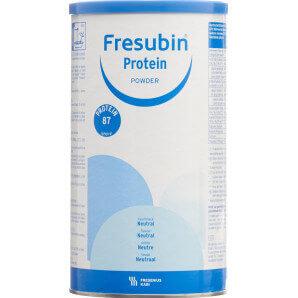 Fresubin - Protein Powder Neutral