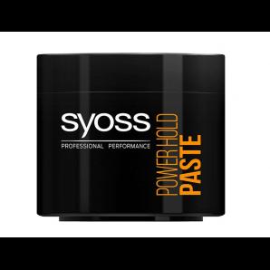 Syoss Paste Extrem Power Hold Men (150ml)
