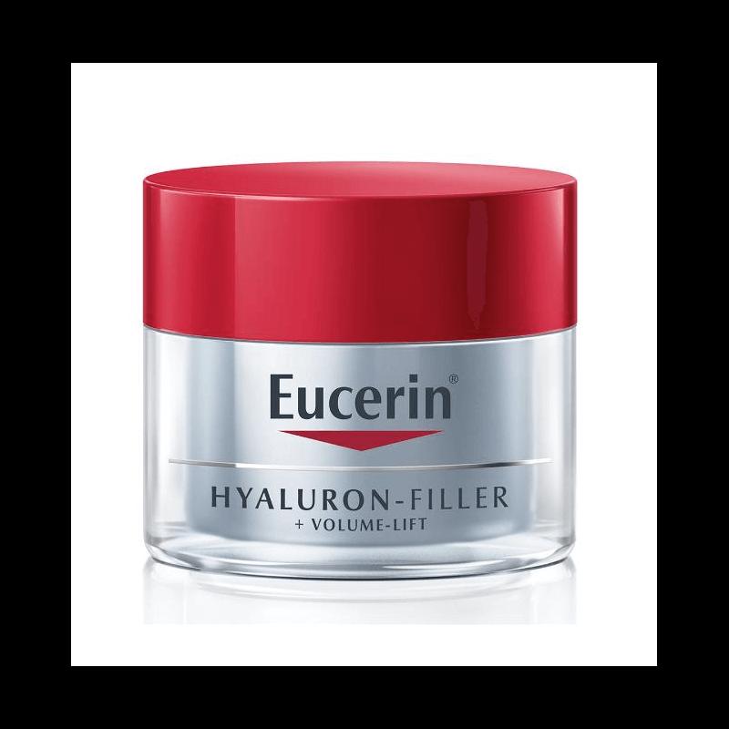 Buy Eucerin HYALURON-FILLER + VOLUME-LIFT night care (50ml..