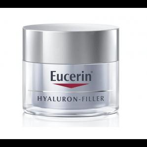 Eucerin HYALURON-FILLER Nachtpflege (50ml)