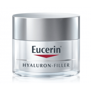 Eucerin HYALURON-FILLER Tagespflege LSF 30 (50ml)