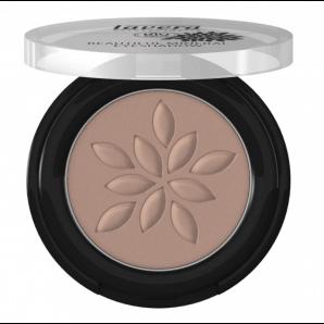 Lavera Beautiful Mineral Eyeshadow -Matt´n Clay 27- (2g)