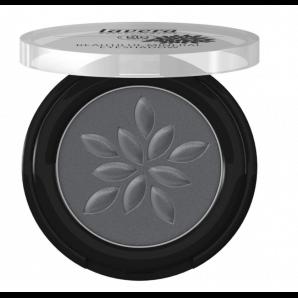 Lavera Beautiful Mineral Eyeshadow -Matt`n Grey 28- (2g)
