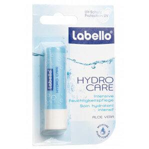 Labello Hydrocare Lippenschutz (5.5g)