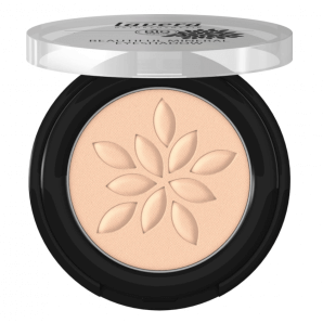 Lavera Beautiful Mineral Eyeshadow -Matt´n Biscuit 31- (2g)