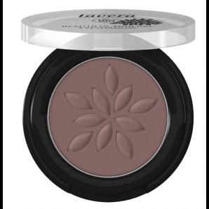 Lavera Beautiful Mineral Eyeshadow -Matt´n Mauve 34- (2g)
