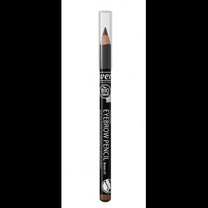 Lavera Eyebrow Pencil -Brown 01- (1.14g)
