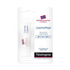 Neutrogena - Lippenstift (4.8g)