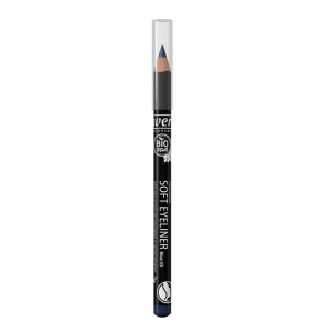 Lavera Soft Eyeliner -Blue 05- (1.14g)